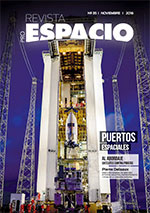 Revista ProESPACIO 35