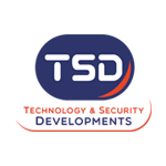 Technology & Security Developments