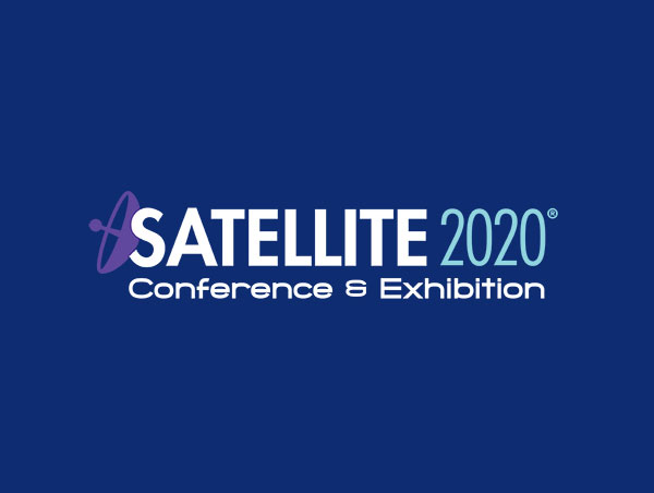 Satellite 2020 celebra su 37º edición en Washington